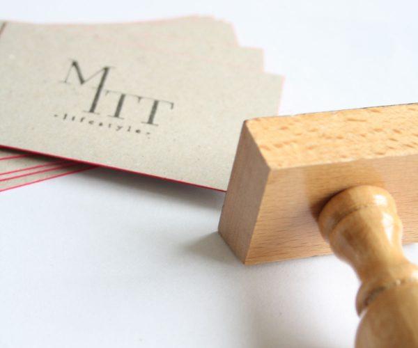 Aanbod van Mitt